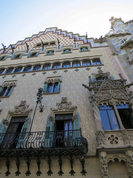 Spain 2012-1128.jpg