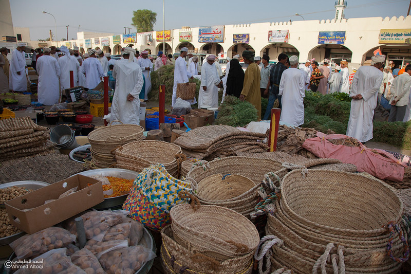 Traditional market (154)- Oman.jpg