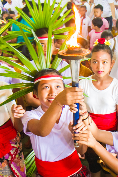 Bali sc2 - 274.jpg