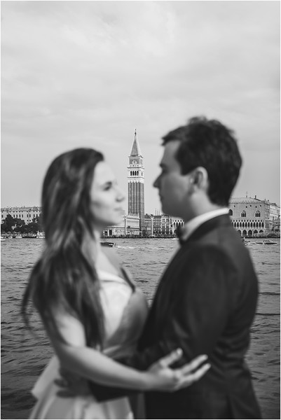 Fotografo Venezia - Wedding in Venice - photographer in Venice - Venice wedding photographer - Venice photographer - 216.jpg