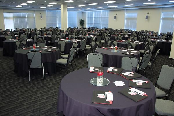West Houston Teen Leadership Summit 2016
