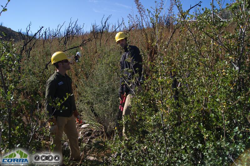 20121020016-IMBA Trail Care Crew.jpg