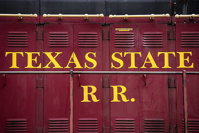texas-state-railroad-to-roll-out-pumpkin-patch-craft-beer