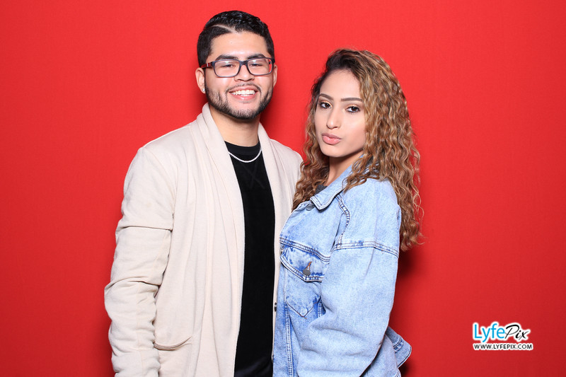 eastern-2018-holiday-party-sterling-virginia-photo-booth-1-119.jpg