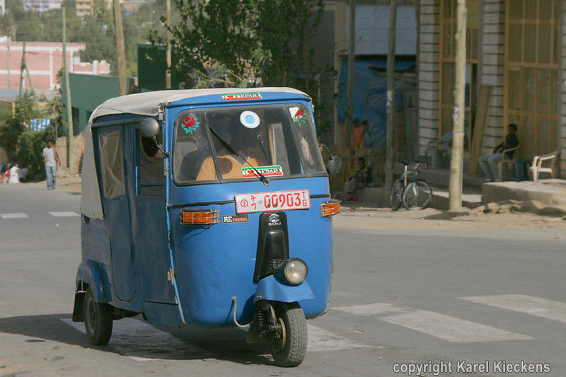 04.Mekele.Taxi.jpg