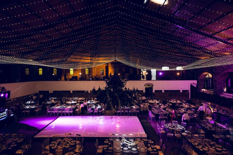 F&D boda ( Hacienda Los Albos, Querétaro )-1206.jpg