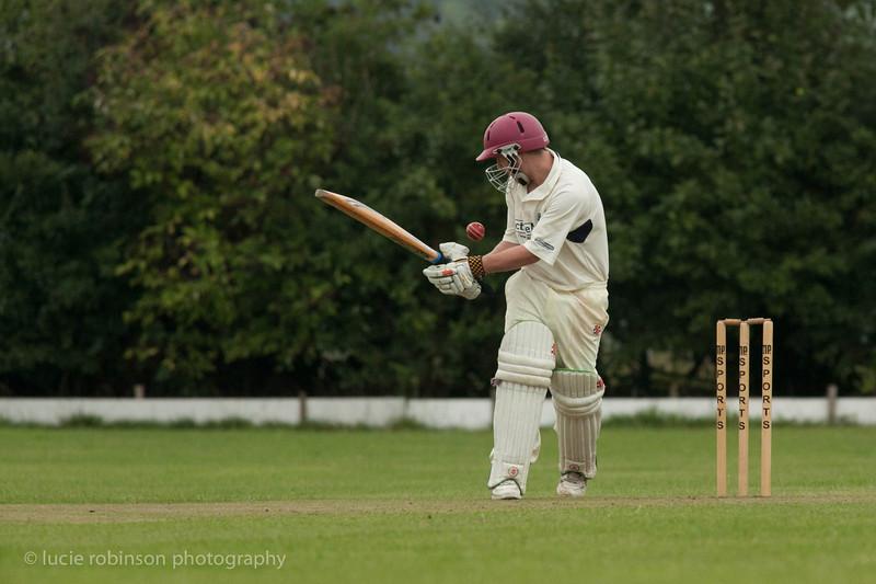 110820 - cricket - 069.jpg