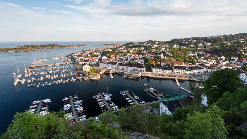 norway-norvege-europe-risor_D3_7798.jpg