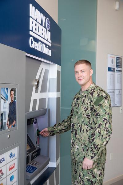 20180905-Navy-male-740.JPG