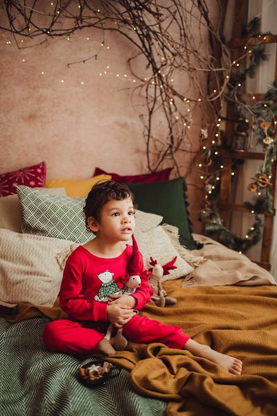 Emi Craciun 2019_Catalina Andrei Photography-10.jpg
