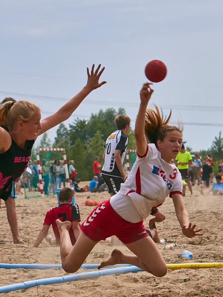 Molecaten NK Beach Handball 2015 dag 2 img 714.jpg