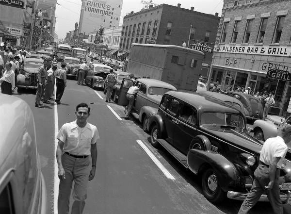 Main Street 1949.jpg