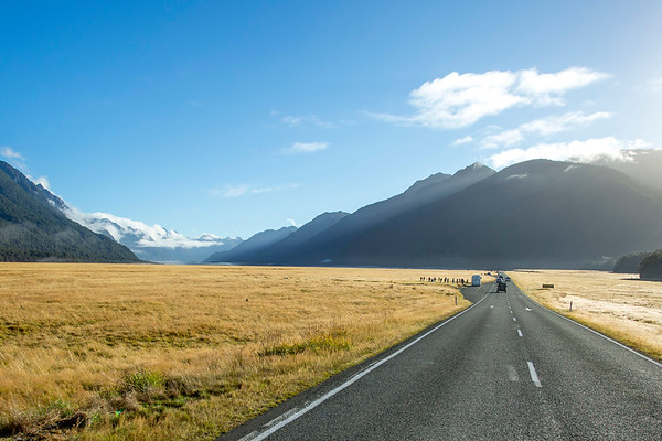 20170403 En Route to Milford Sound _JM_9222 a.jpg