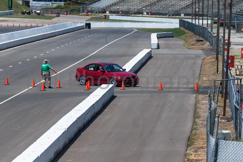 Group 3 Drivers-88.jpg