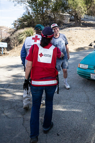 11.15.18 Woolsey Fire Residents Save Homes by Heather Fairchild-4.jpg