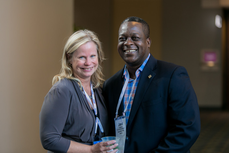InsideNGO 2015 Annual Conference-0406.jpg