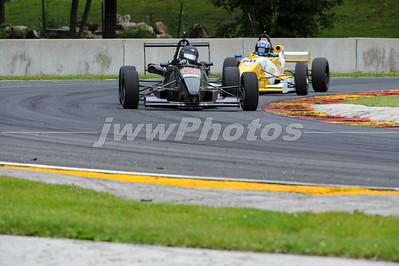 Race 7 - FA P1 FC