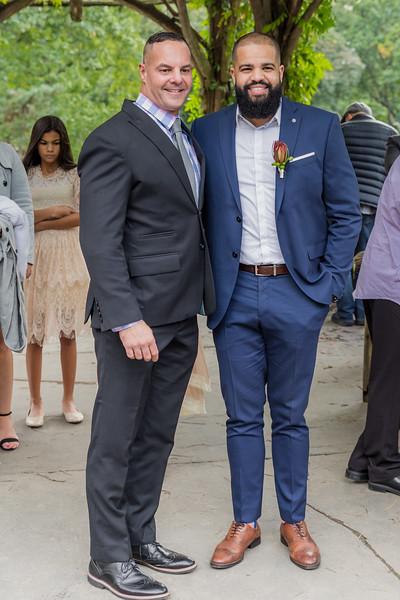 Central Park Wedding - Nusreen & Marc Andrew-21.jpg