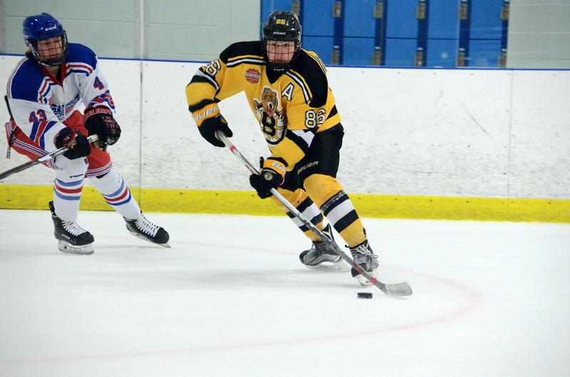 171007 Junior Bruins Hockey-162.JPG