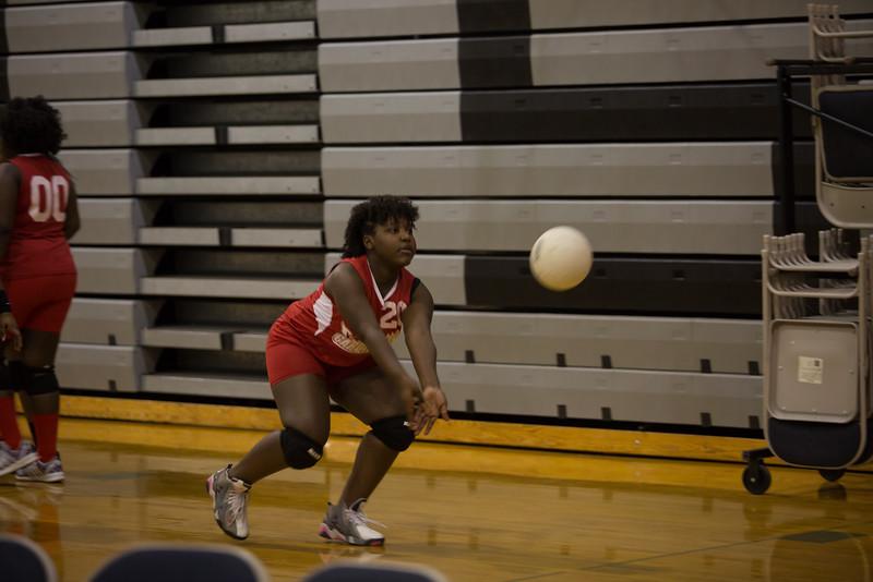 MC Volleyball-8675.jpg
