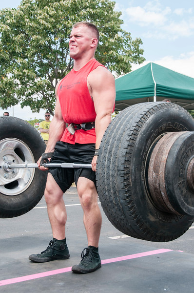 TPS Strongman 2015_Aug 2015__ERF1560.jpg