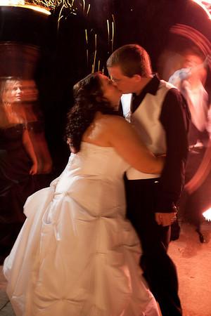 Salzewedel-Fee Wedding