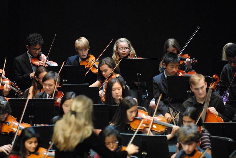 2017_11_15_OrchestraConcert250.JPG