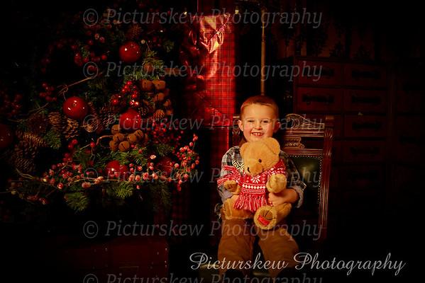 Wendy-Family-Christmas