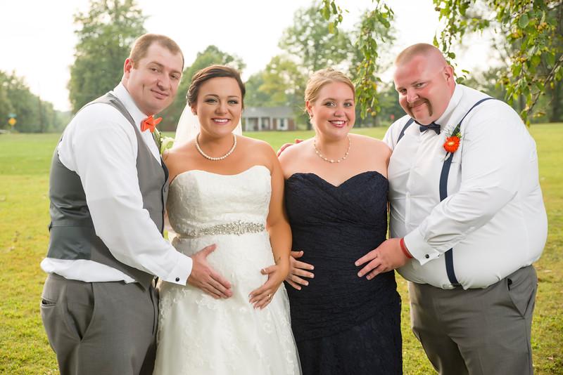 Waters wedding481.jpg