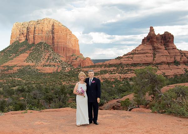 Wedding Photos 5x7