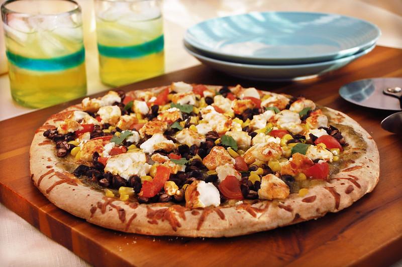 F-Mexican-Pizza.jpg