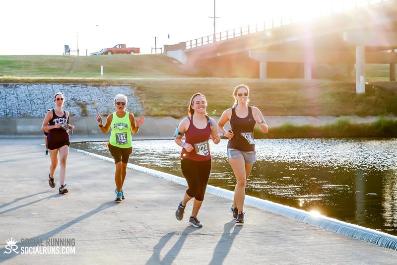 National Run Day 18-Social Running DFW-2415.jpg
