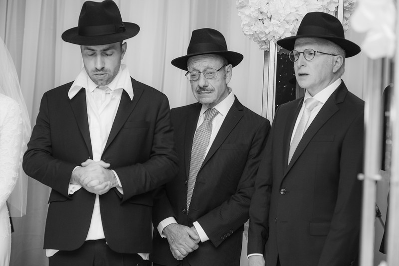 Miri_Chayim_Wedding_BW-596.jpg