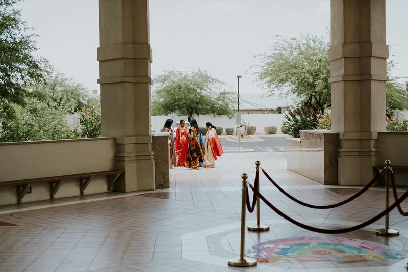 Manny+Sunita_Wed_2-0015.jpg