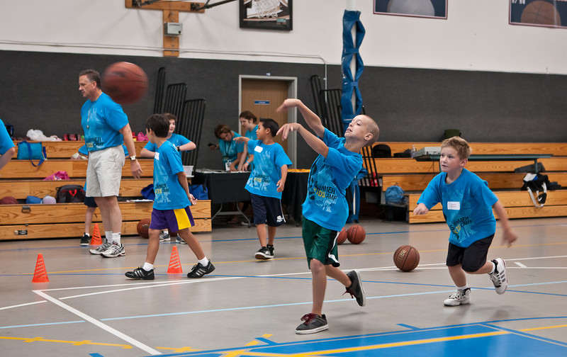110714_CBC_BasketballCamp_4755.jpg