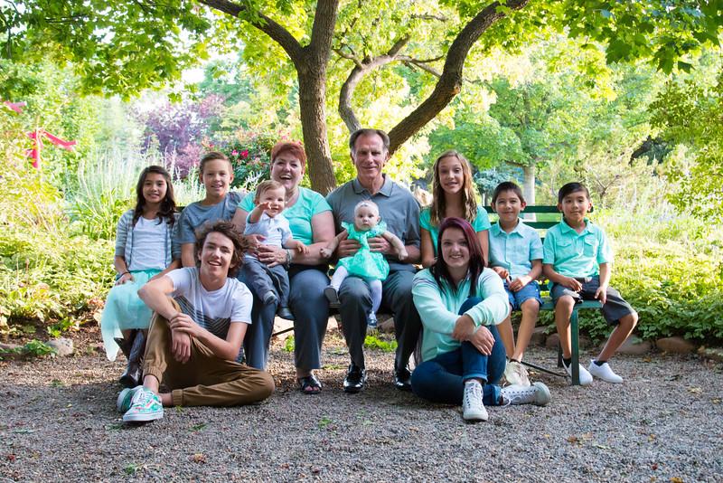 Emery-family-photos-2015-178.jpg
