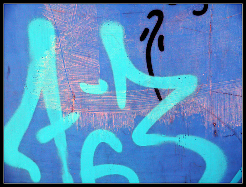 2010-09 Firenze B116.jpg