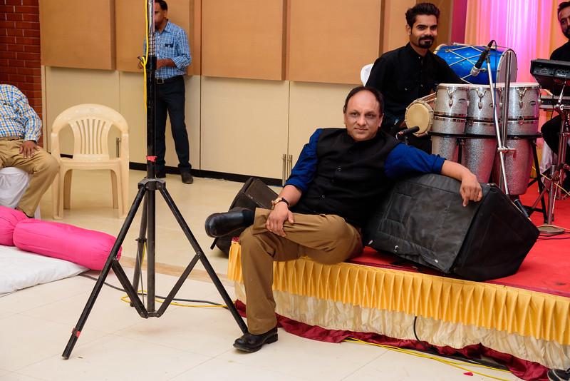 Rituraj Birthday - Ajay-6106.jpg