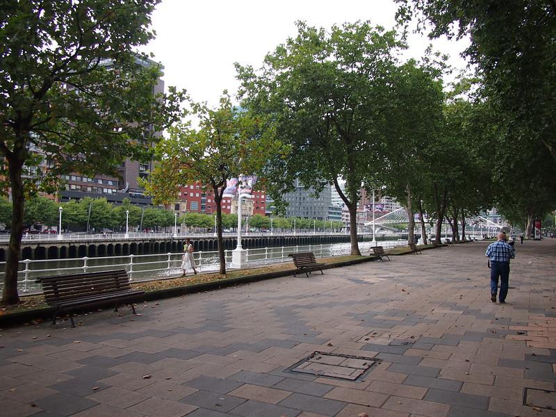 P7215739-river-walk.JPG