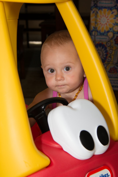 Lila's 1st Bday Party-22.jpg