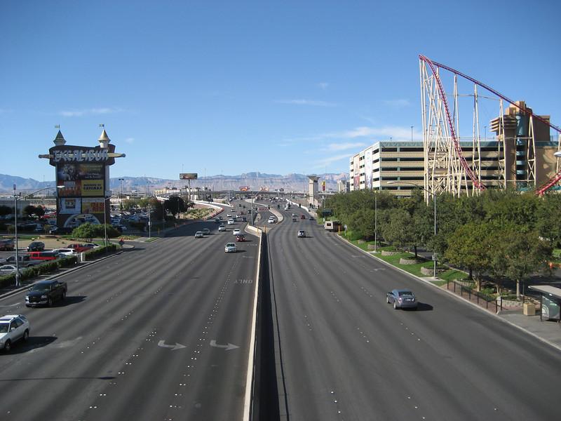 Miami and Las Vegas 2010 229.JPG
