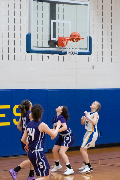 12-28-2018 Panthers v Brown County-0608.jpg