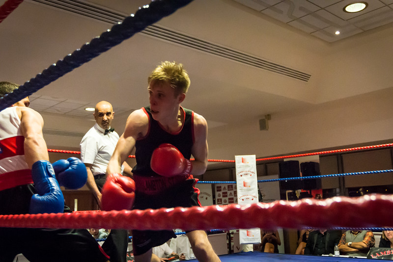 -Boxing Event March 5 2016Boxing Event March 5 2016-18500850.jpg