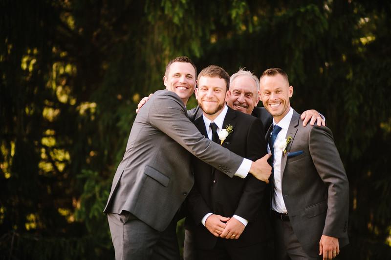 skylar_and_corey_tyoga_country_club_wedding_image-454.jpg