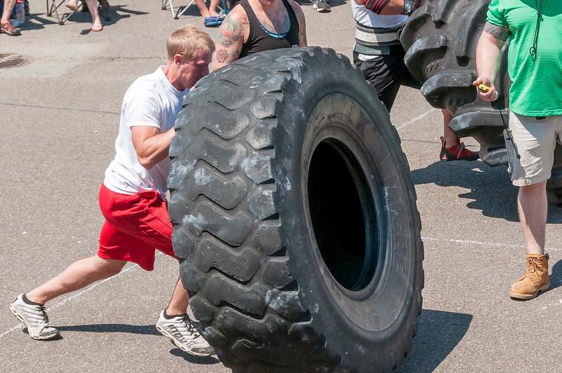 TPS Strongman 2014_ERF1840.jpg