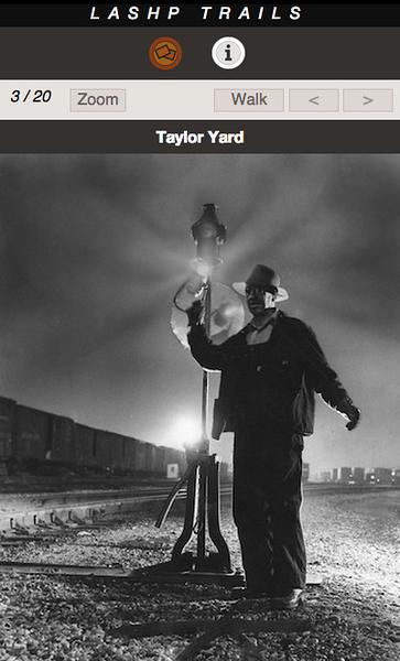 TAYLOR YARD 03 A.png