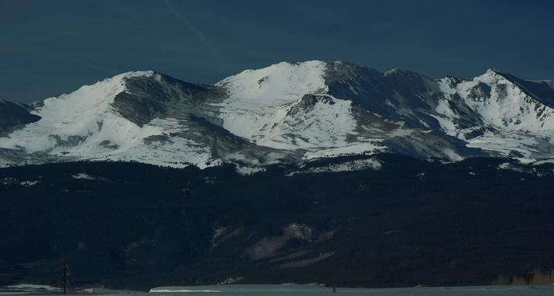 Colorado #1.jpg