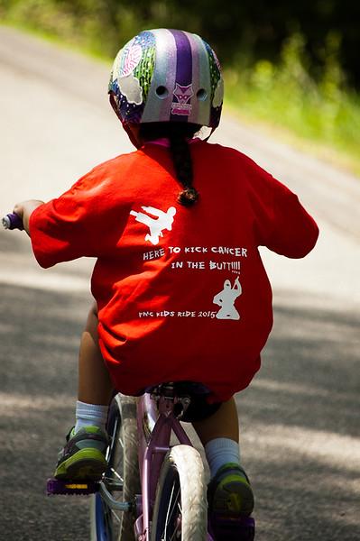 Pmc ride 6-14-15197.JPG
