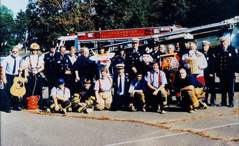 FP 1999.jpg
