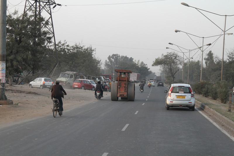 India_2012Feb-6364.jpg